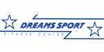 Logo Dreams Sport